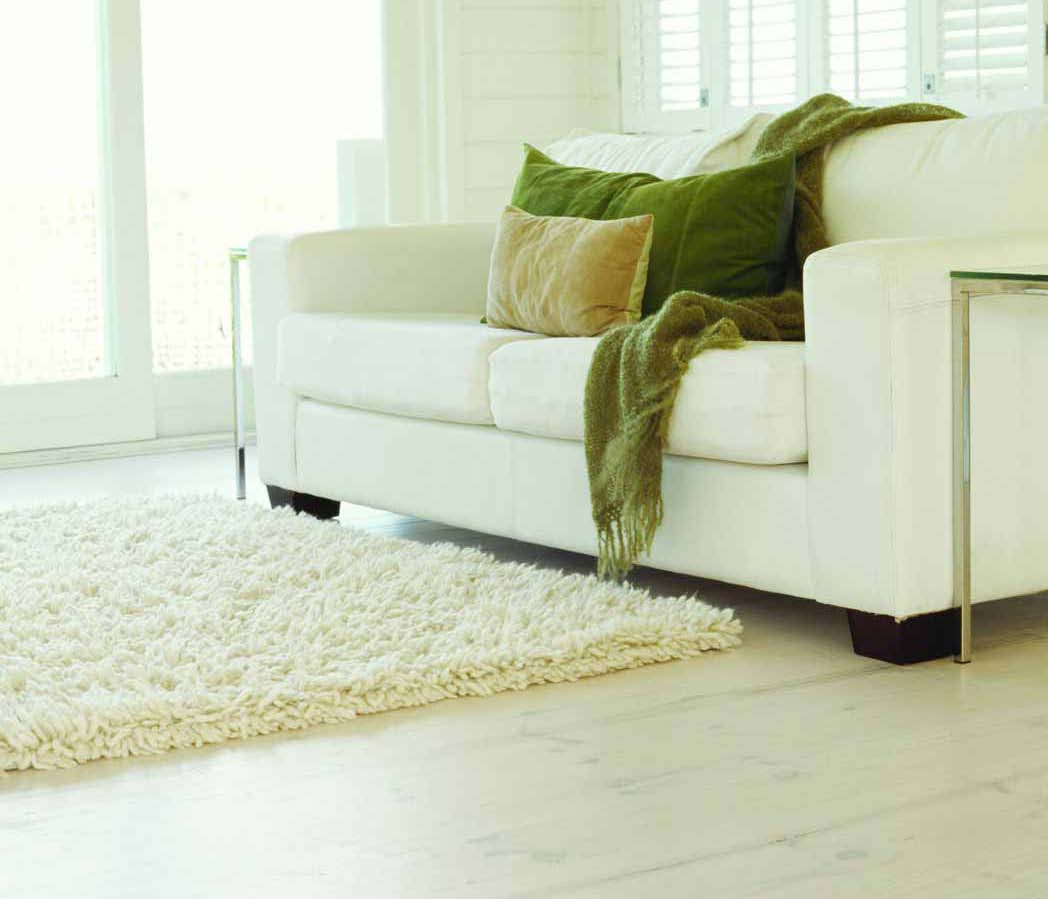 Giặt ghế sofa với 4 bước đơn giản
