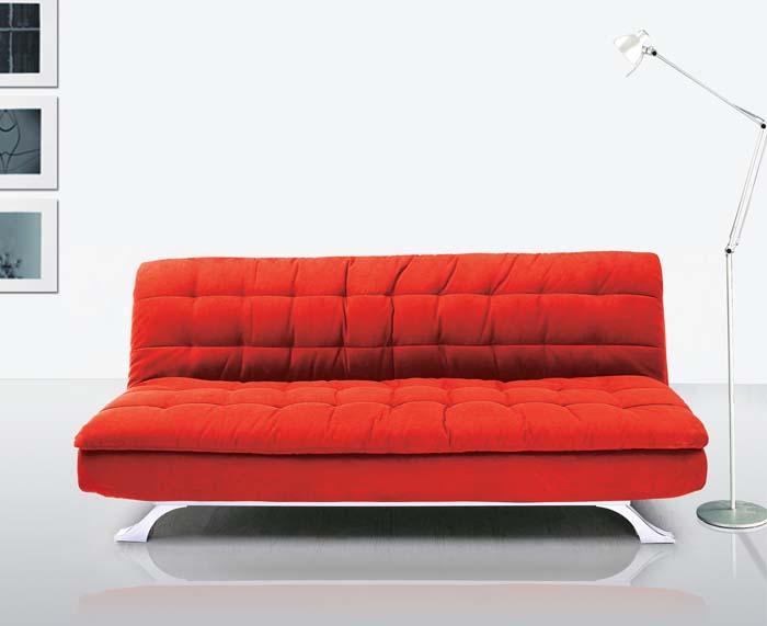 Dịch vụ giặt ghế sofa bed