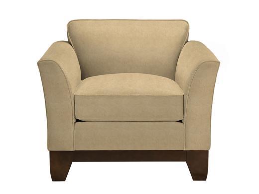 Dịch vụ giặt ghế sofa đơn